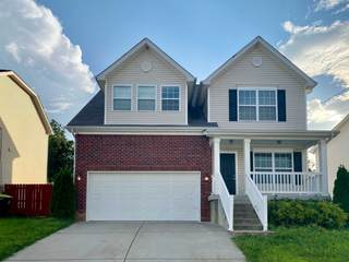 MLS# 2286595 - 541 Gracewood Grv in Harvest Grove in Antioch Tennessee 37013