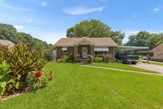 MLS# 2286650 - 6193 N New Hope Rd in George M Jackson in Hermitage Tennessee 37076