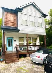 MLS# 2286884 - 2617 Alpine Park Ave in Alpine Park Blvd in Nashville Tennessee 37218