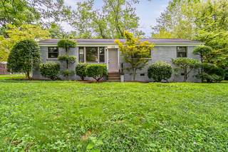 MLS# 2286916 - 366 Dade Dr in Haywood Acres in Nashville Tennessee 37211
