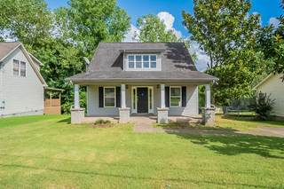 MLS# 2286931 - 2852 Hydes Ferry Rd in River Meadows in Nashville Tennessee 37218