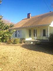 MLS# 2287029 - 1712 County Hospital Rd in none in Nashville Tennessee 37218