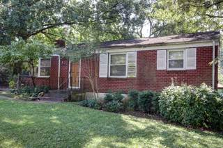 MLS# 2287034 - 1903 Louanne Dr in Bel Air in Nashville Tennessee 37217