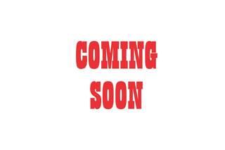 MLS# 2287054 - 681 James Ave in West Nashville Annex in Nashville Tennessee 37209