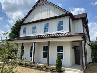 MLS# 2287145 - 1219 14th Ave S, Unit A&B in Edgehill/Belmont in Nashville Tennessee 37212
