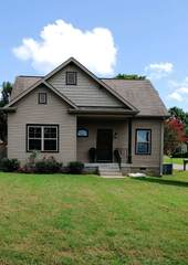 MLS# 2287178 - 97 Paula Dr in Clifton Place in Old Hickory Tennessee 37138