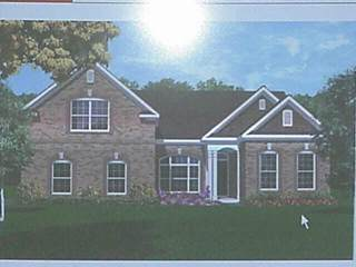 MLS# 2287331 - 1025 Wyntergrace Farm Rd. in Merrit Downs in Old Hickory Tennessee 37138