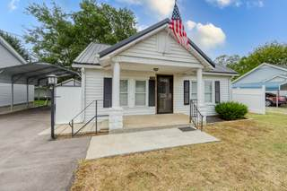 MLS# 2287431 - 714 Park Ave in Sparta Hts in Lebanon Tennessee 37087