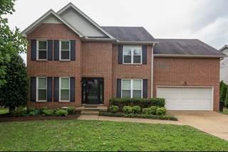 MLS# 2287458 - 3044 Cody Hill Rd in Bradford Hills in Nashville Tennessee 37211