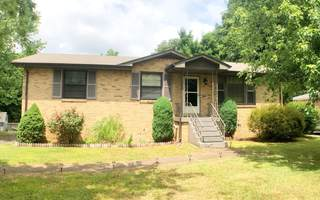 MLS# 2287581 - 105 Weldon Dr in Hermitage Estates in Hermitage Tennessee 37076
