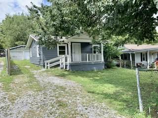 MLS# 2287605 - 2109 Sadler Ave in Woodbine in Nashville Tennessee 37210