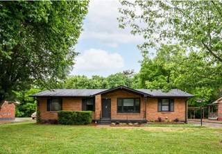 MLS# 2287721 - 443 Janette Ave in Gateway in Goodlettsville Tennessee 37072