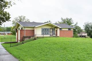 MLS# 2287739 - 4314 Ashland City Hwy in Enchanted Hills in Nashville Tennessee 37218