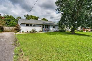 MLS# 2287804 - 5018 Bonnahill Dr in Hermitage Hills in Hermitage Tennessee 37076