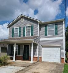MLS# 2287822 - 2838 Creekbend Dr in Brookview in Nashville Tennessee 37207