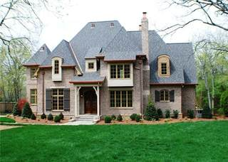 MLS# 2288098 - 4321 Esteswood Dr in Esteswood Estates in Nashville Tennessee 37215