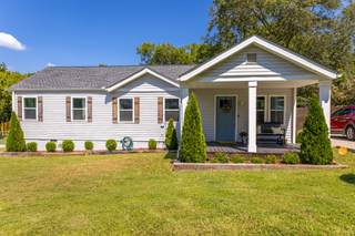 MLS# 2288125 - 716 Cameo Dr in Battlewood in Nashville Tennessee 37211