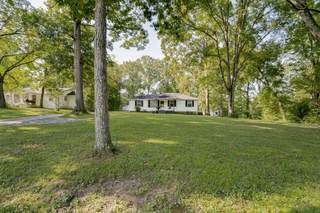 MLS# 2288159 - 13701 Old Hickory Blvd in Cane Ridge in Antioch Tennessee 37013