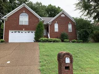 MLS# 2288230 - 4116 Highlander Ct in Hickory Highland Place in Antioch Tennessee 37013