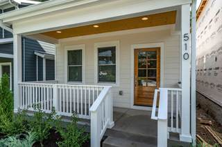 MLS# 2288242 - 510 Hemstead St in The Nations in Nashville Tennessee 37209