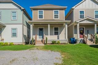 MLS# 2288258 - 4018 Lafayette Ave in Hadley Bend City in Old Hickory Tennessee 37138