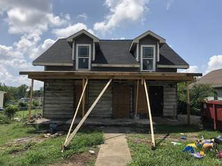 MLS# 2288467 - 1613 23rd Ave in Georgia Industrial Realty in Nashville Tennessee 37208