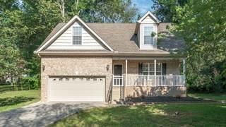 MLS# 2288622 - 2529 Una Antioch Pike in Chadfield in Antioch Tennessee 37013