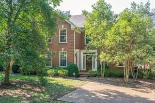 MLS# 2288686 - 227 Woodmont Cir in Kenner Manor in Nashville Tennessee 37205