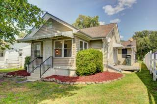 MLS# 2288707 - 4310 Old Hickory Blvd in Berryville in Old Hickory Tennessee 37138