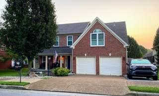 MLS# 2288922 - 912 Glenridge Ln in Riverside in Nashville Tennessee 37221