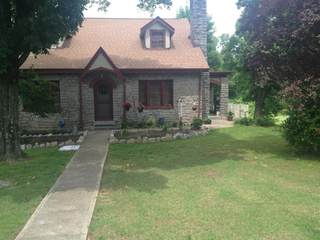 MLS# 2288959 - 1908 Old Murfreesboro Pike in None in Nashville Tennessee 37217