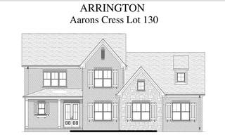 MLS# 2288962 - 709 Braxton Dr in Aarons Cress in Hermitage Tennessee 37076