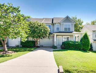 MLS# 2289080 - 340 Normandy Cir in Normandy Place in Nashville Tennessee 37209