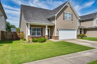 MLS# 2289164 - 1121 Silvermoon Dr in Rivendell Woods in Antioch Tennessee 37013
