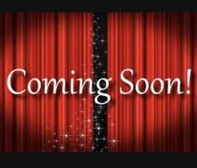 MLS# 2289285 - 1409 Mohawk Trl in Nawakwa Hills Powwow in Madison Tennessee 37115