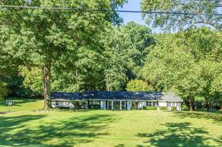 MLS# 2289315 - 6694 Clearbrook Dr in West Meade Park in Nashville Tennessee 37205