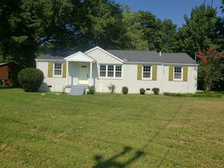 MLS# 2289316 - 3362 Mimosa Dr in Glencoe Acres in Nashville Tennessee 37211