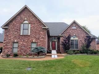 MLS# 2289356 - 1828 Kaylee Meadow Ln in Meadows Of Seven Points in Hermitage Tennessee 37076