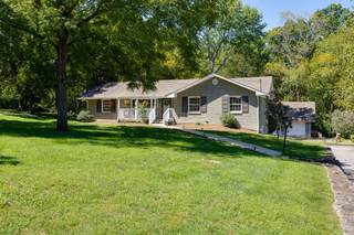 MLS# 2289407 - 4417 Saunders Ave in Gra Mar Acres in Nashville Tennessee 37216