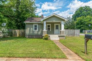 MLS# 2289503 - 213 28th St in Dabbs & Elliott in Old Hickory Tennessee 37138