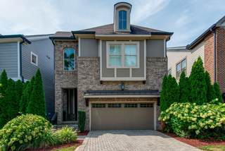 MLS# 2289523 - 1485 Woodmont Blvd in 1485 Woodmont Boulevard To in Nashville Tennessee 37215