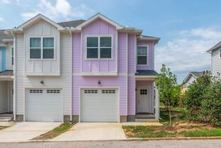 MLS# 2289548 - 1006 9th St, Unit 7 in Old Hickory Village in Old Hickory Tennessee 37138