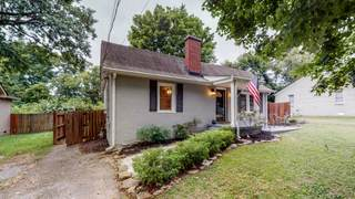 MLS# 2289566 - 1706 Northview Ave in Inglewood in Nashville Tennessee 37216