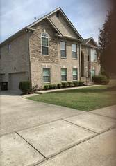 MLS# 2289629 - 716 Hardys Ct in Whites Creek Manor in Whites Creek Tennessee 37189