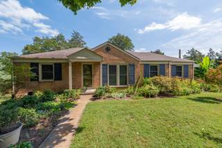 MLS# 2289660 - 717 Tahlena Ave in Madison Heights in Madison Tennessee 37115