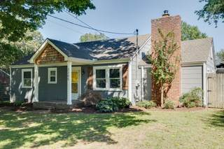 MLS# 2289673 - 2205 Pinewood Rd in Dalewood in Nashville Tennessee 37216