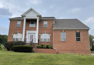 MLS# 2289675 - 1229 Wexford Downs Ln in Wexford Downs in Nashville Tennessee 37211