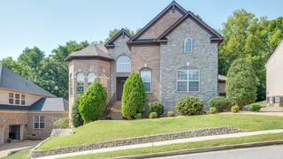 MLS# 2289700 - 1508 Simpson Ct in The Ridge At Stone Creek P in Nashville Tennessee 37211