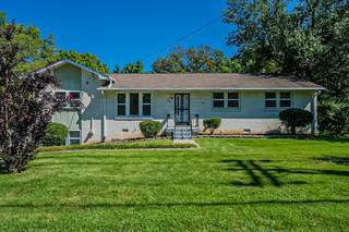 MLS# 2289722 - 243 Cathy Jo Dr in Valley View Meadows in Nashville Tennessee 37211
