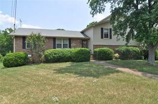 MLS# 2289731 - 3605 Stonewood Ct in Priest Lake Park in Nashville Tennessee 37217